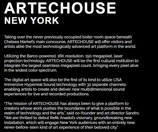 全米のBlack Lives Matterプラザで、実験的なVRアート展「We Rise Above」開催中_b0007805_20465110.jpg