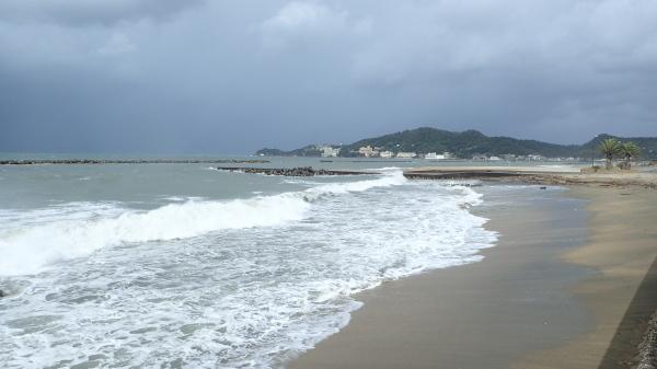 台風10号_c0367107_14311418.jpg