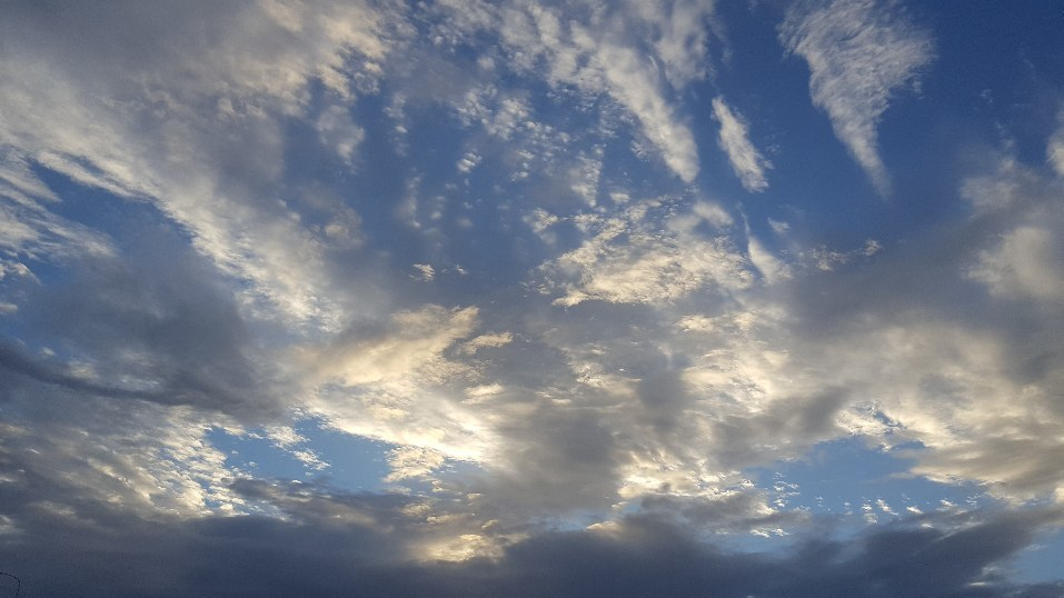 空が近かった---_f0126121_12163676.jpg