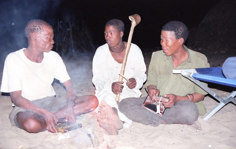 アフリカの記憶  116_d0010432_15420910.jpg