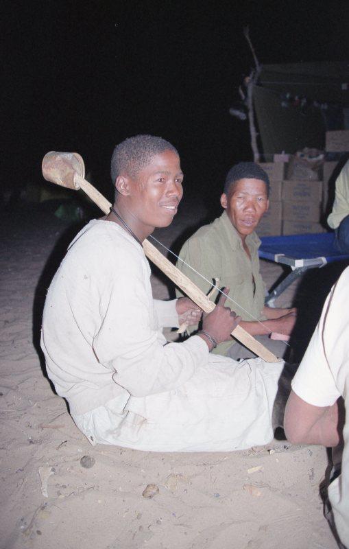 アフリカの記憶  117_d0010432_19463440.jpg