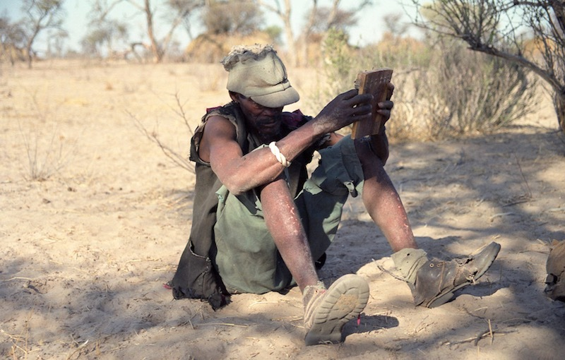 アフリカの記憶  120_d0010432_20561650.jpg