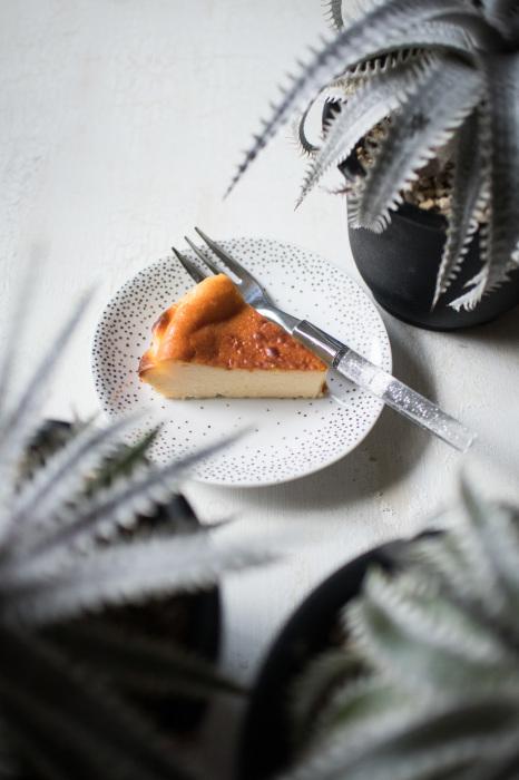 チーズケーキ_d0124248_22204649.jpg
