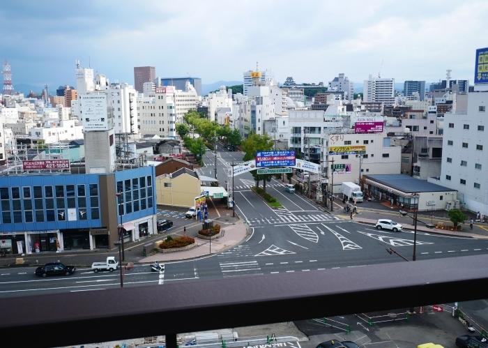 オープン3か月後のキーノ和歌山 2  2020-09-10 00:00_b0093754_21155664.jpg