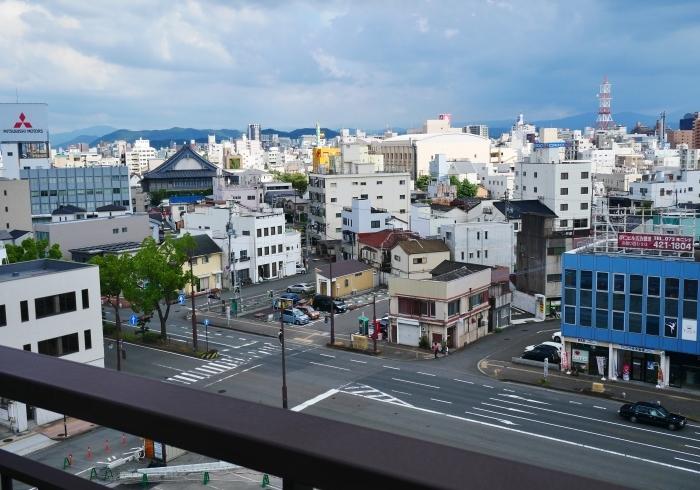 オープン3か月後のキーノ和歌山 2  2020-09-10 00:00_b0093754_21161876.jpg