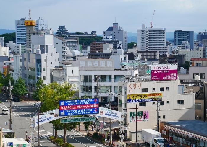 オープン3か月後のキーノ和歌山 2  2020-09-10 00:00_b0093754_21163614.jpg