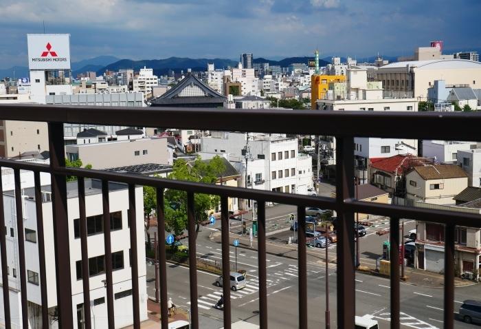 オープン3か月後のキーノ和歌山 2  2020-09-10 00:00_b0093754_21165977.jpg