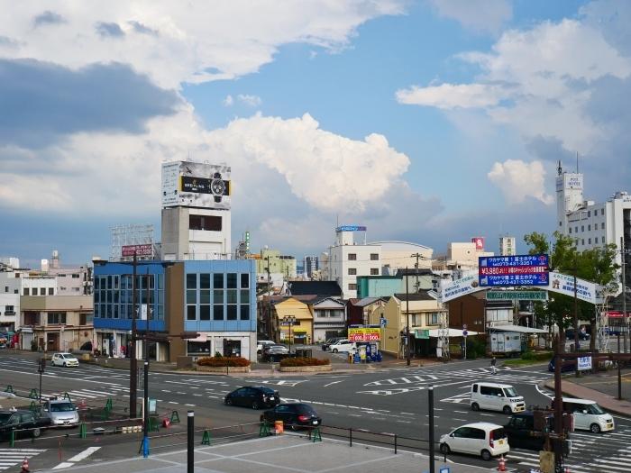 オープン3か月後のキーノ和歌山 2  2020-09-10 00:00_b0093754_21170943.jpg