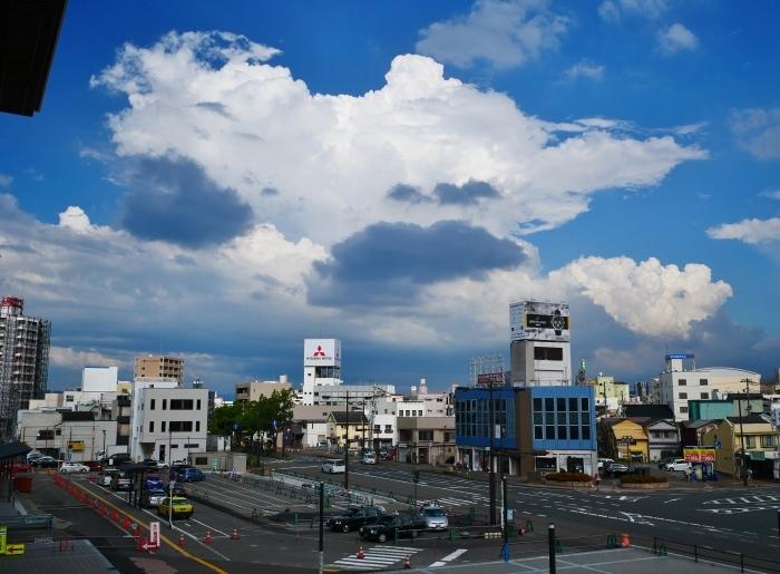 オープン3か月後のキーノ和歌山 2  2020-09-10 00:00_b0093754_21171906.jpg