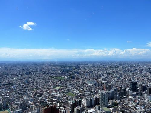 新宿「ニューヨークグリル」へ行く。_f0232060_2027548.jpg