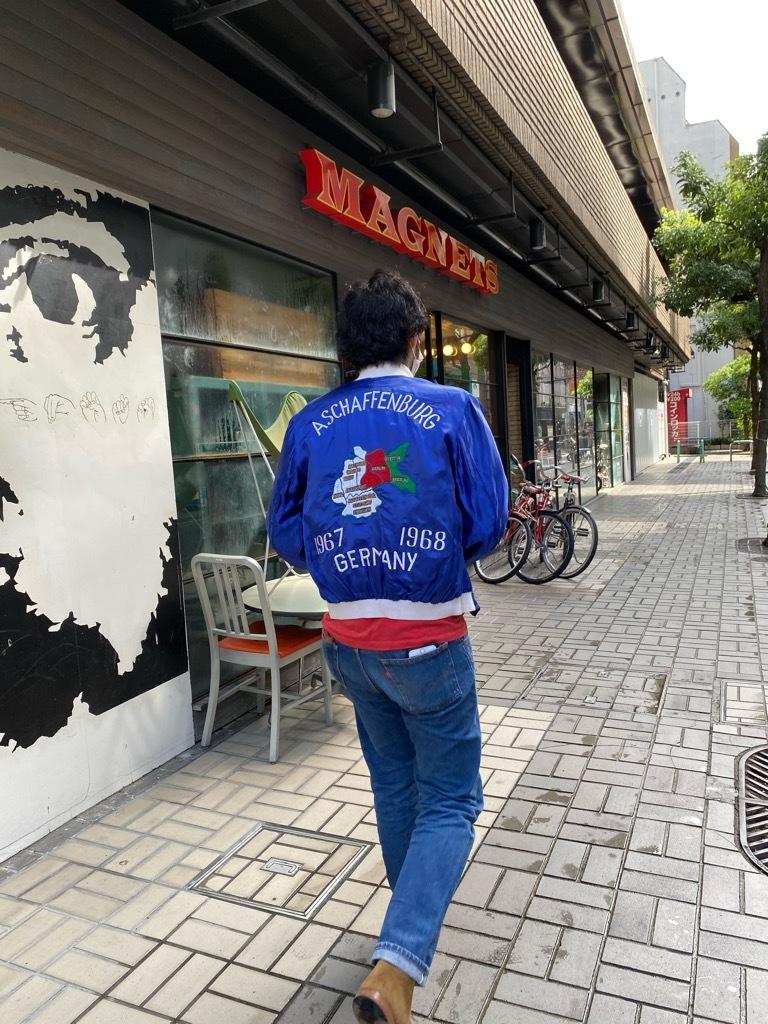 旧き良き芸術服!!(マグネッツ大阪アメ村店)_c0078587_15043248.jpg