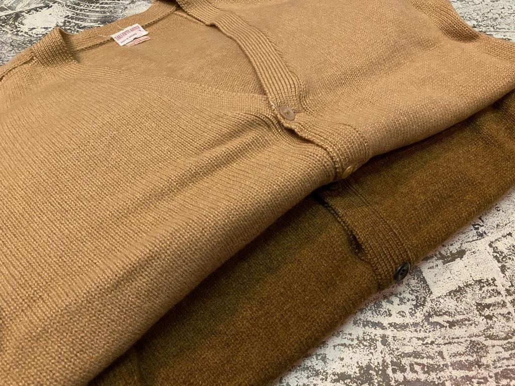 9月12日(土)大阪店冬物スーペリア入荷!!#2 KnitSweater編!!Cowichan,CamelHair&Nordic!!_c0078587_17161983.jpg