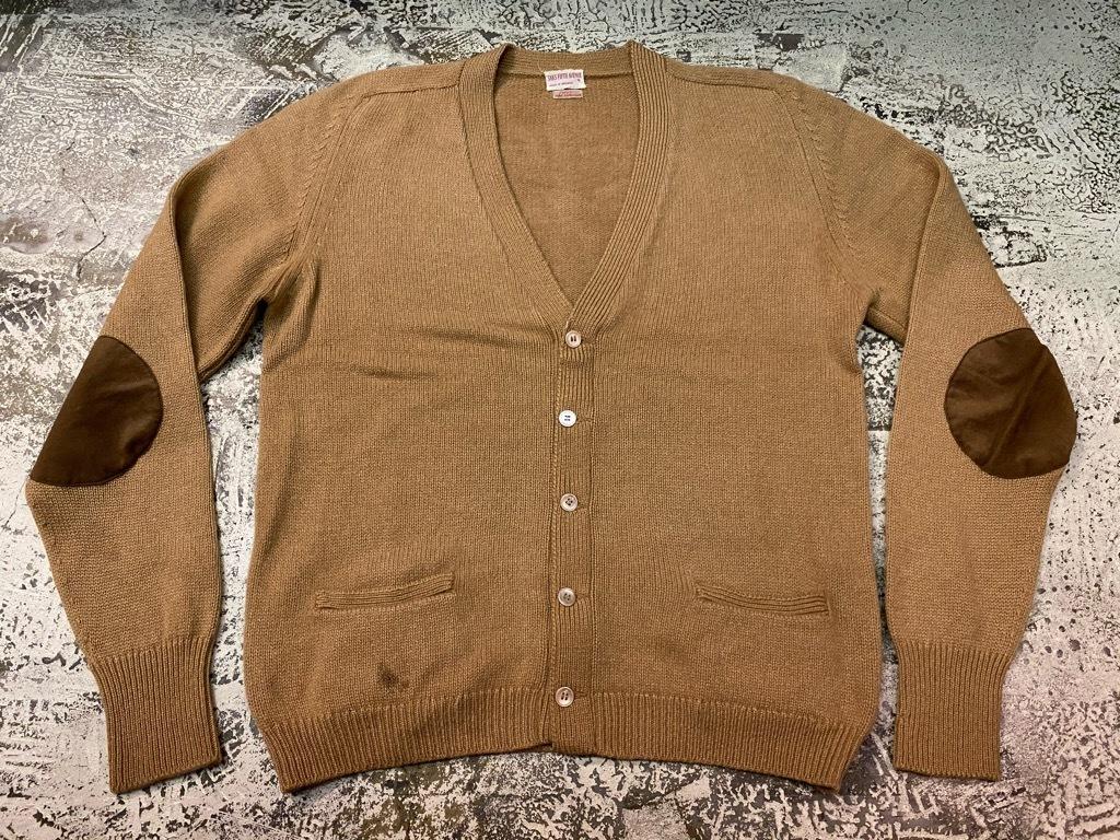 9月12日(土)大阪店冬物スーペリア入荷!!#2 KnitSweater編!!Cowichan,CamelHair&Nordic!!_c0078587_17162240.jpg