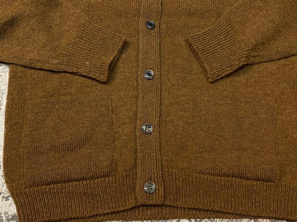 9月12日(土)大阪店冬物スーペリア入荷!!#2 KnitSweater編!!Cowichan,CamelHair&Nordic!!_c0078587_17182004.jpg