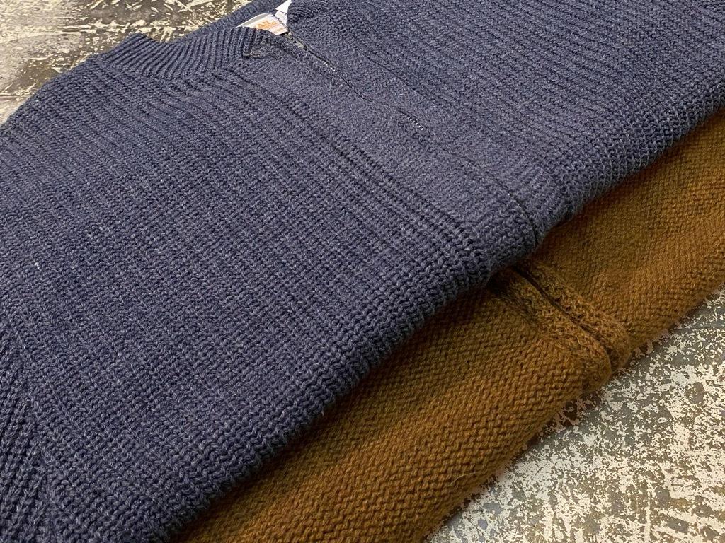 9月12日(土)大阪店冬物スーペリア入荷!!#2 KnitSweater編!!Cowichan,CamelHair&Nordic!!_c0078587_17183124.jpg