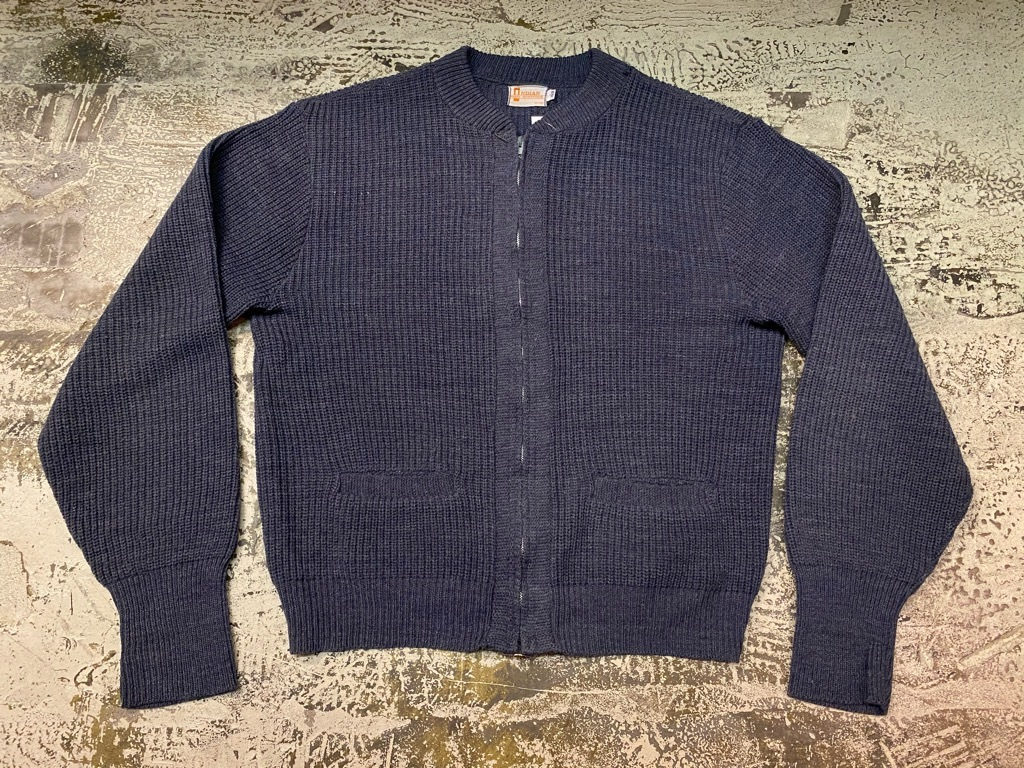 9月12日(土)大阪店冬物スーペリア入荷!!#2 KnitSweater編!!Cowichan,CamelHair&Nordic!!_c0078587_17183310.jpg