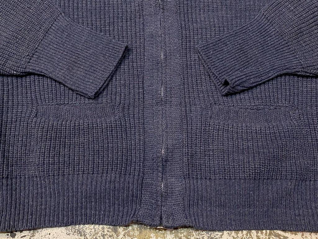 9月12日(土)大阪店冬物スーペリア入荷!!#2 KnitSweater編!!Cowichan,CamelHair&Nordic!!_c0078587_17183707.jpg