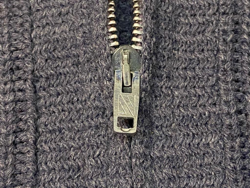 9月12日(土)大阪店冬物スーペリア入荷!!#2 KnitSweater編!!Cowichan,CamelHair&Nordic!!_c0078587_17184010.jpg