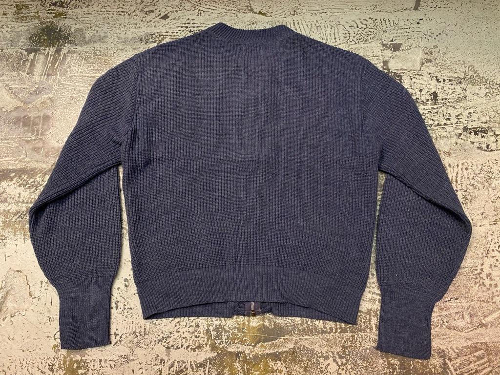 9月12日(土)大阪店冬物スーペリア入荷!!#2 KnitSweater編!!Cowichan,CamelHair&Nordic!!_c0078587_17184118.jpg