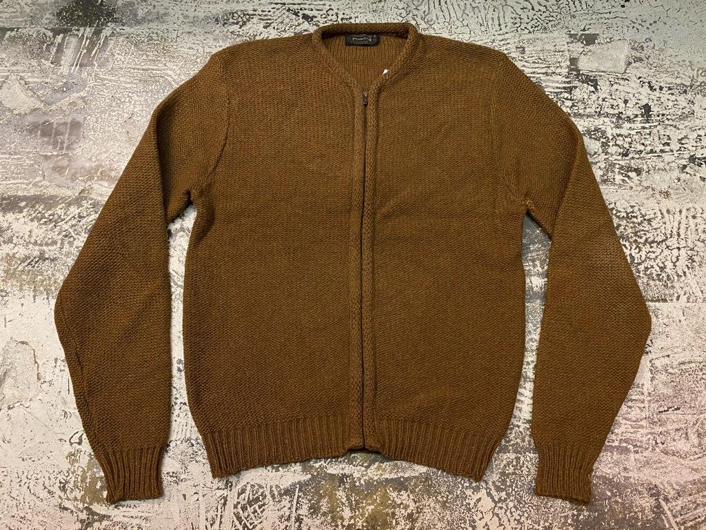 9月12日(土)大阪店冬物スーペリア入荷!!#2 KnitSweater編!!Cowichan,CamelHair&Nordic!!_c0078587_17194255.jpg