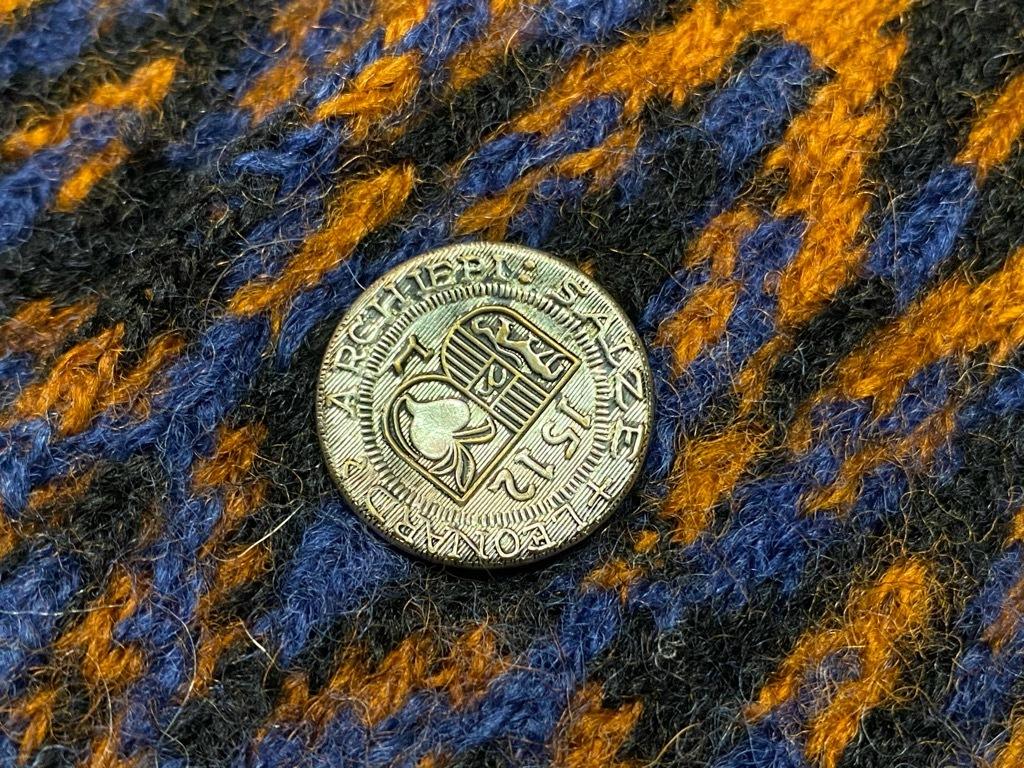 9月12日(土)大阪店冬物スーペリア入荷!!#2 KnitSweater編!!Cowichan,CamelHair&Nordic!!_c0078587_17212690.jpg