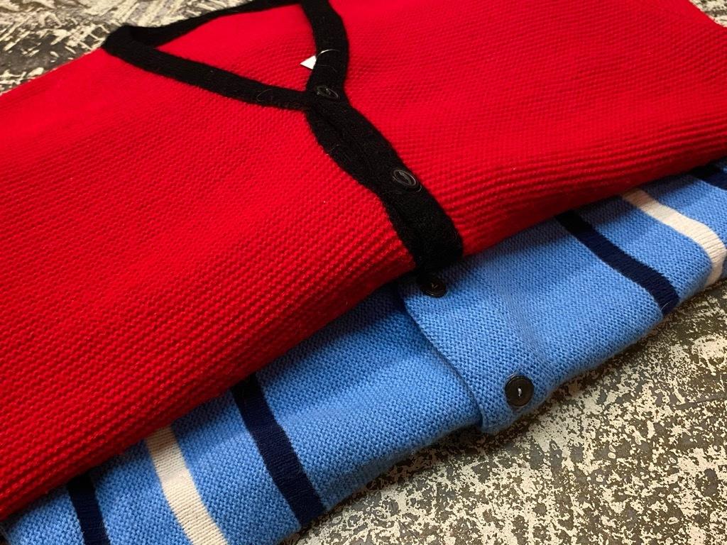 9月12日(土)大阪店冬物スーペリア入荷!!#2 KnitSweater編!!Cowichan,CamelHair&Nordic!!_c0078587_17222031.jpg