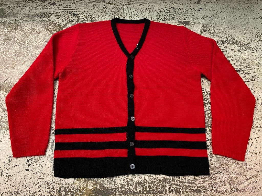 9月12日(土)大阪店冬物スーペリア入荷!!#2 KnitSweater編!!Cowichan,CamelHair&Nordic!!_c0078587_17222215.jpg