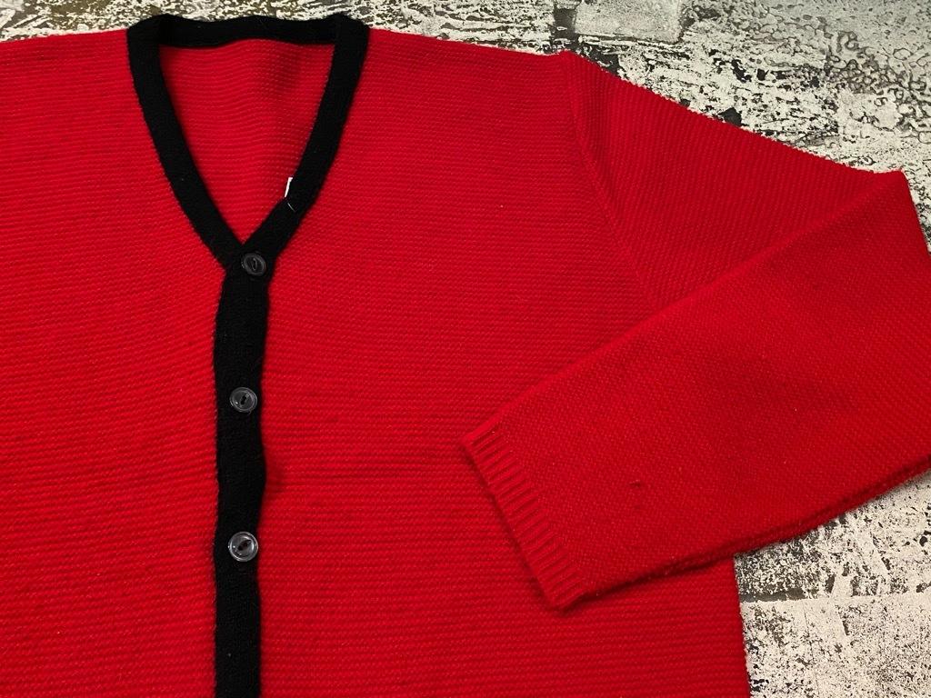 9月12日(土)大阪店冬物スーペリア入荷!!#2 KnitSweater編!!Cowichan,CamelHair&Nordic!!_c0078587_17222445.jpg