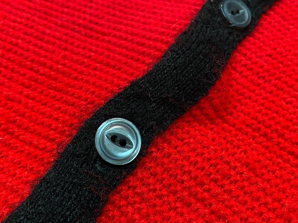 9月12日(土)大阪店冬物スーペリア入荷!!#2 KnitSweater編!!Cowichan,CamelHair&Nordic!!_c0078587_17222625.jpg