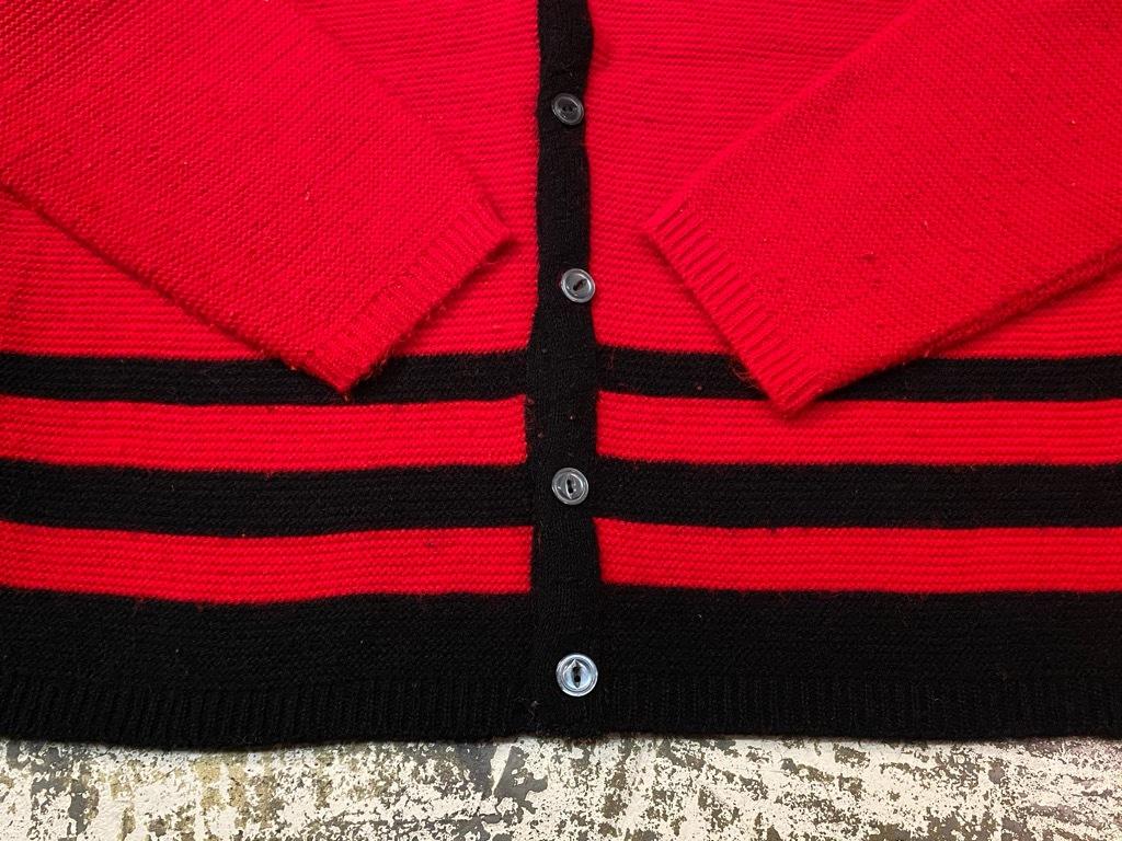 9月12日(土)大阪店冬物スーペリア入荷!!#2 KnitSweater編!!Cowichan,CamelHair&Nordic!!_c0078587_17222896.jpg