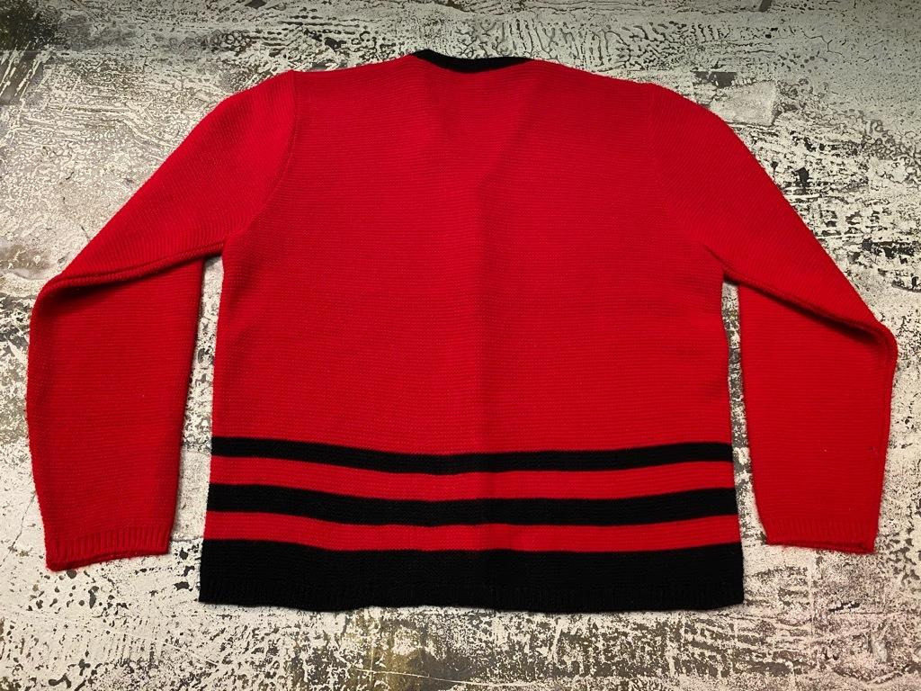 9月12日(土)大阪店冬物スーペリア入荷!!#2 KnitSweater編!!Cowichan,CamelHair&Nordic!!_c0078587_17222923.jpg