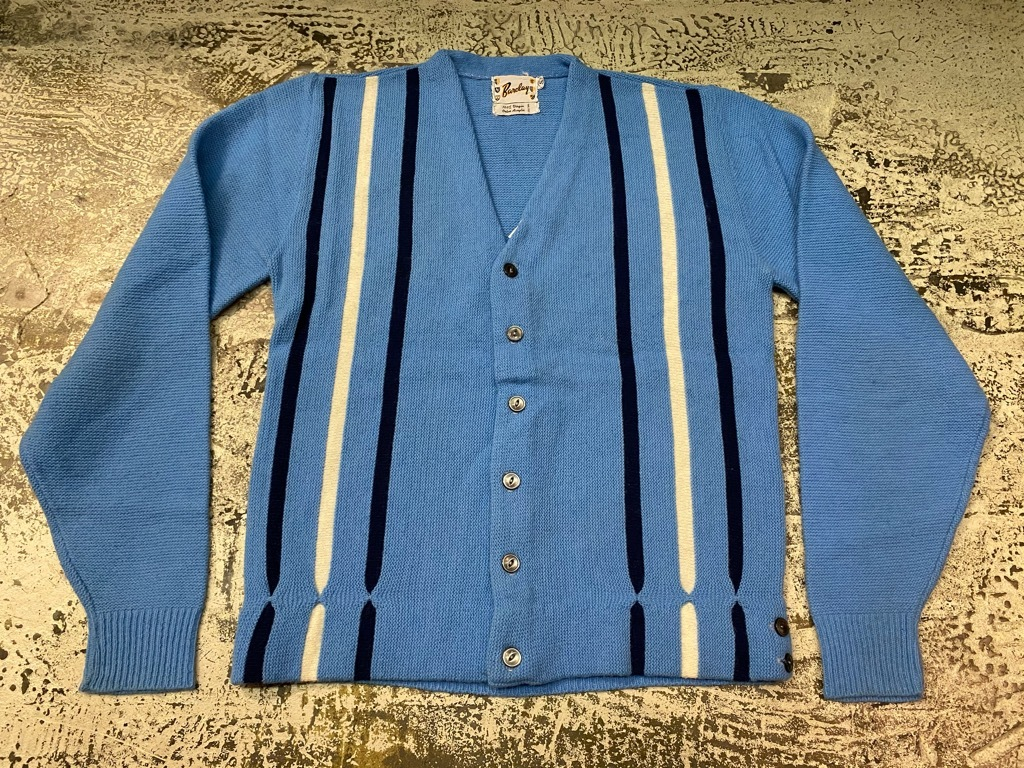 9月12日(土)大阪店冬物スーペリア入荷!!#2 KnitSweater編!!Cowichan,CamelHair&Nordic!!_c0078587_17223167.jpg