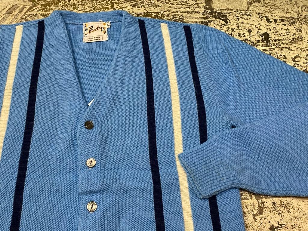 9月12日(土)大阪店冬物スーペリア入荷!!#2 KnitSweater編!!Cowichan,CamelHair&Nordic!!_c0078587_17223355.jpg