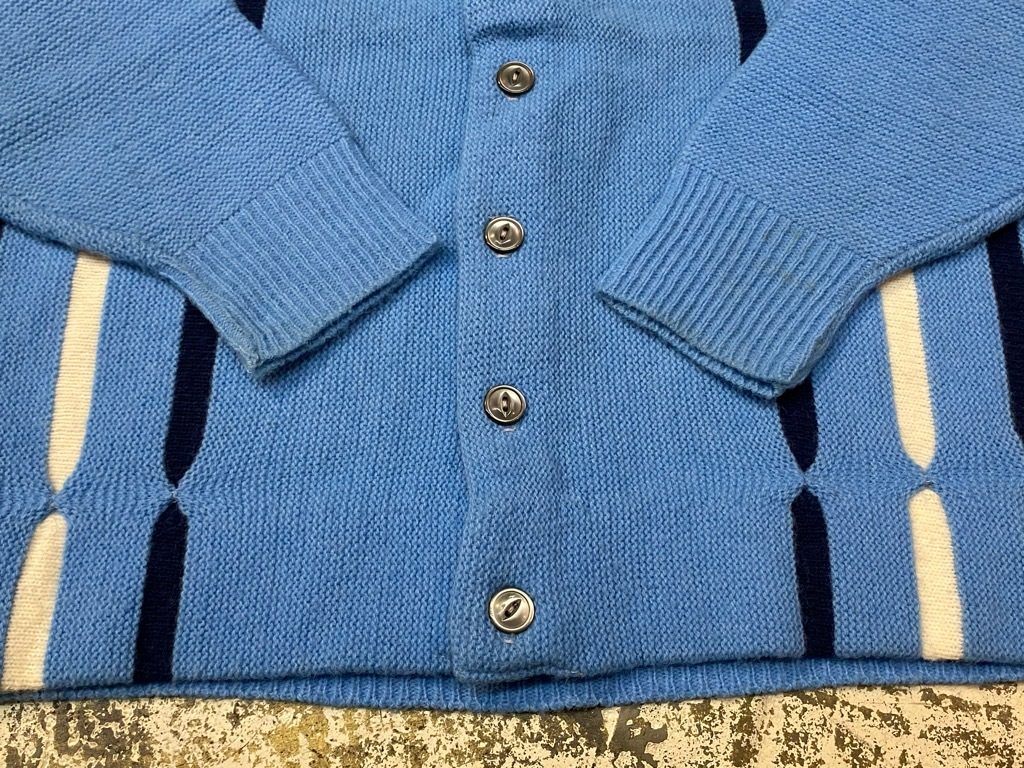 9月12日(土)大阪店冬物スーペリア入荷!!#2 KnitSweater編!!Cowichan,CamelHair&Nordic!!_c0078587_17223678.jpg
