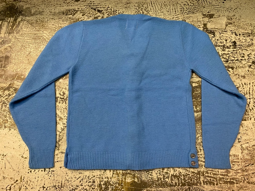 9月12日(土)大阪店冬物スーペリア入荷!!#2 KnitSweater編!!Cowichan,CamelHair&Nordic!!_c0078587_17224043.jpg