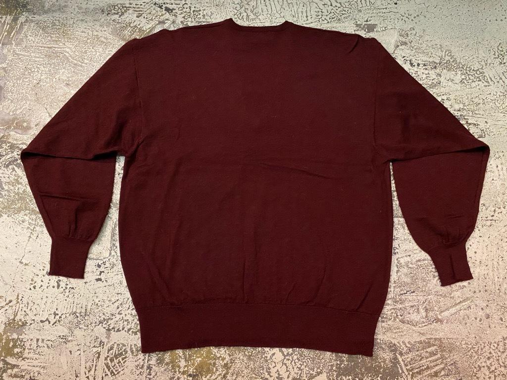 9月12日(土)大阪店冬物スーペリア入荷!!#2 KnitSweater編!!Cowichan,CamelHair&Nordic!!_c0078587_17233421.jpg