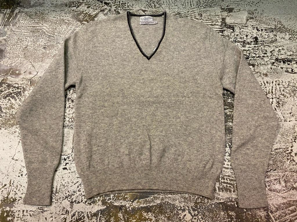 9月12日(土)大阪店冬物スーペリア入荷!!#2 KnitSweater編!!Cowichan,CamelHair&Nordic!!_c0078587_17244562.jpg