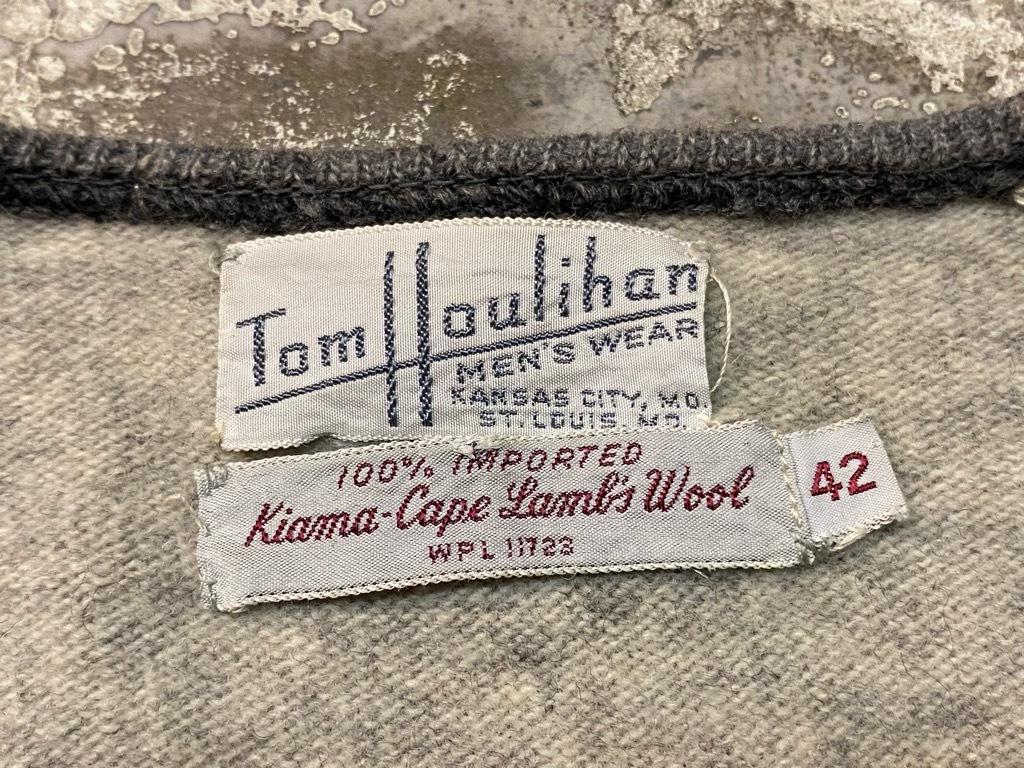 9月12日(土)大阪店冬物スーペリア入荷!!#2 KnitSweater編!!Cowichan,CamelHair&Nordic!!_c0078587_17244984.jpg