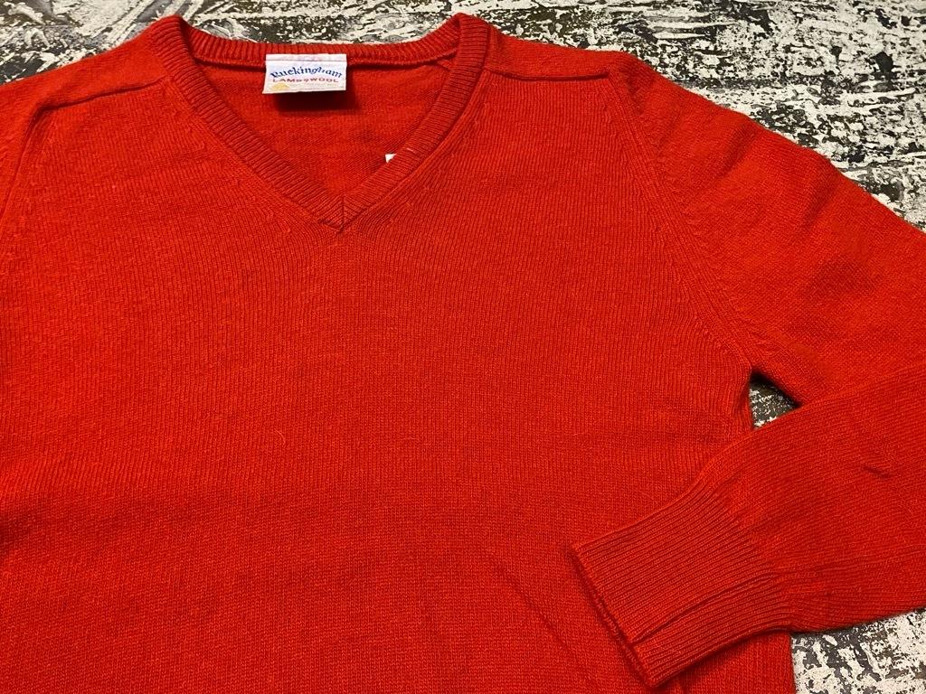 9月12日(土)大阪店冬物スーペリア入荷!!#2 KnitSweater編!!Cowichan,CamelHair&Nordic!!_c0078587_17245869.jpg