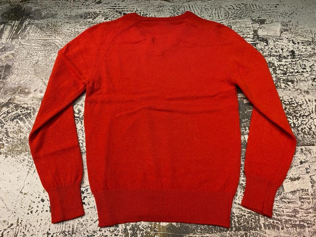 9月12日(土)大阪店冬物スーペリア入荷!!#2 KnitSweater編!!Cowichan,CamelHair&Nordic!!_c0078587_17251038.jpg