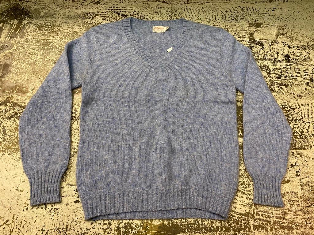 9月12日(土)大阪店冬物スーペリア入荷!!#2 KnitSweater編!!Cowichan,CamelHair&Nordic!!_c0078587_17260353.jpg