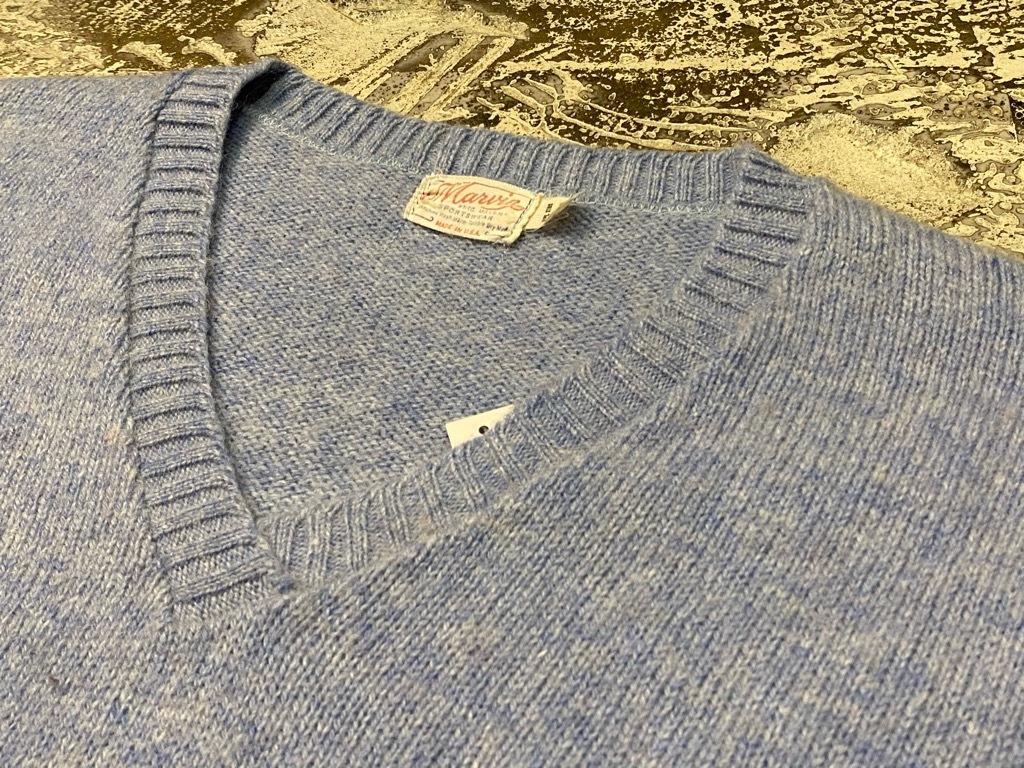 9月12日(土)大阪店冬物スーペリア入荷!!#2 KnitSweater編!!Cowichan,CamelHair&Nordic!!_c0078587_17260990.jpg