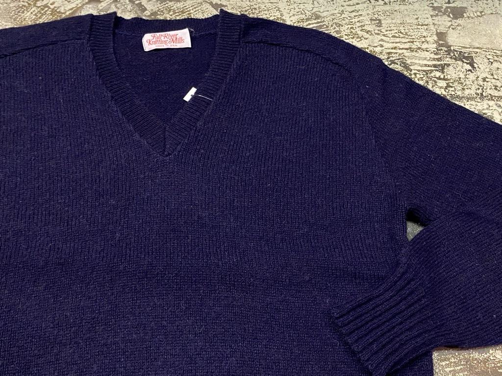 9月12日(土)大阪店冬物スーペリア入荷!!#2 KnitSweater編!!Cowichan,CamelHair&Nordic!!_c0078587_17261722.jpg