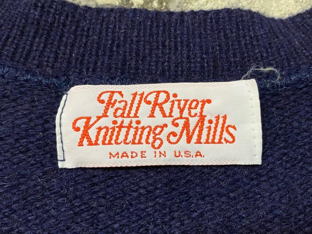 9月12日(土)大阪店冬物スーペリア入荷!!#2 KnitSweater編!!Cowichan,CamelHair&Nordic!!_c0078587_17261828.jpg