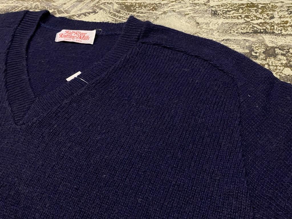 9月12日(土)大阪店冬物スーペリア入荷!!#2 KnitSweater編!!Cowichan,CamelHair&Nordic!!_c0078587_17262025.jpg