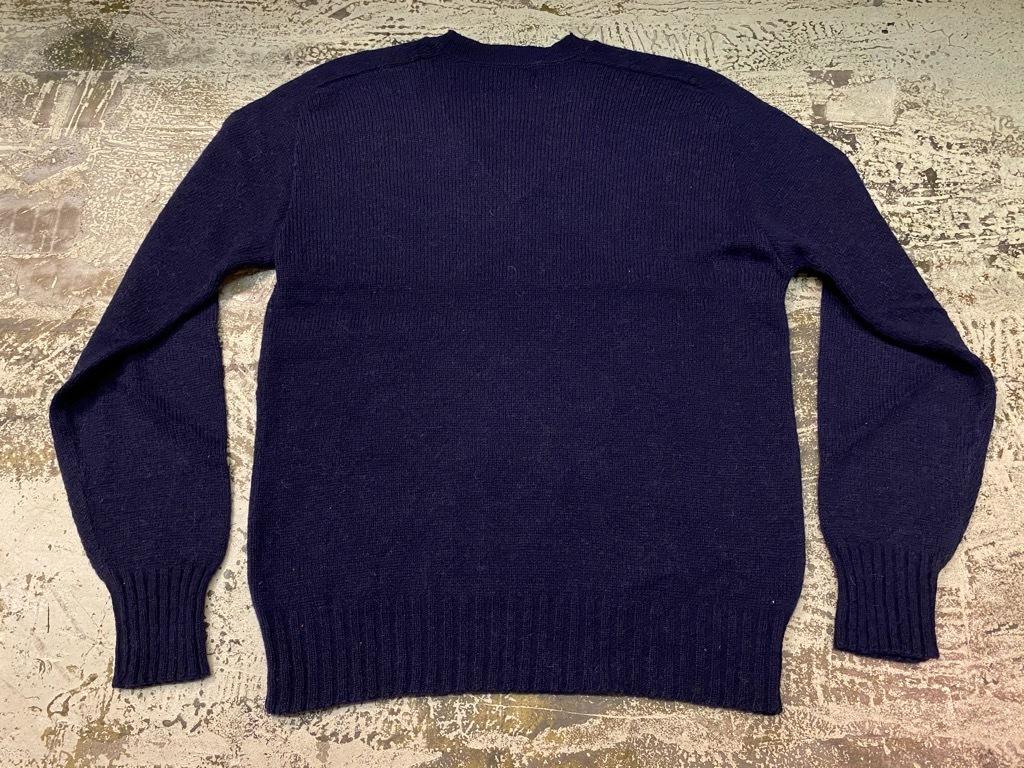 9月12日(土)大阪店冬物スーペリア入荷!!#2 KnitSweater編!!Cowichan,CamelHair&Nordic!!_c0078587_17262454.jpg