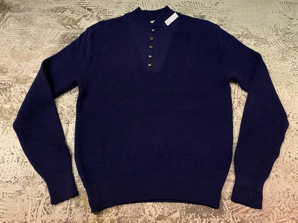 9月12日(土)大阪店冬物スーペリア入荷!!#2 KnitSweater編!!Cowichan,CamelHair&Nordic!!_c0078587_17282586.jpg