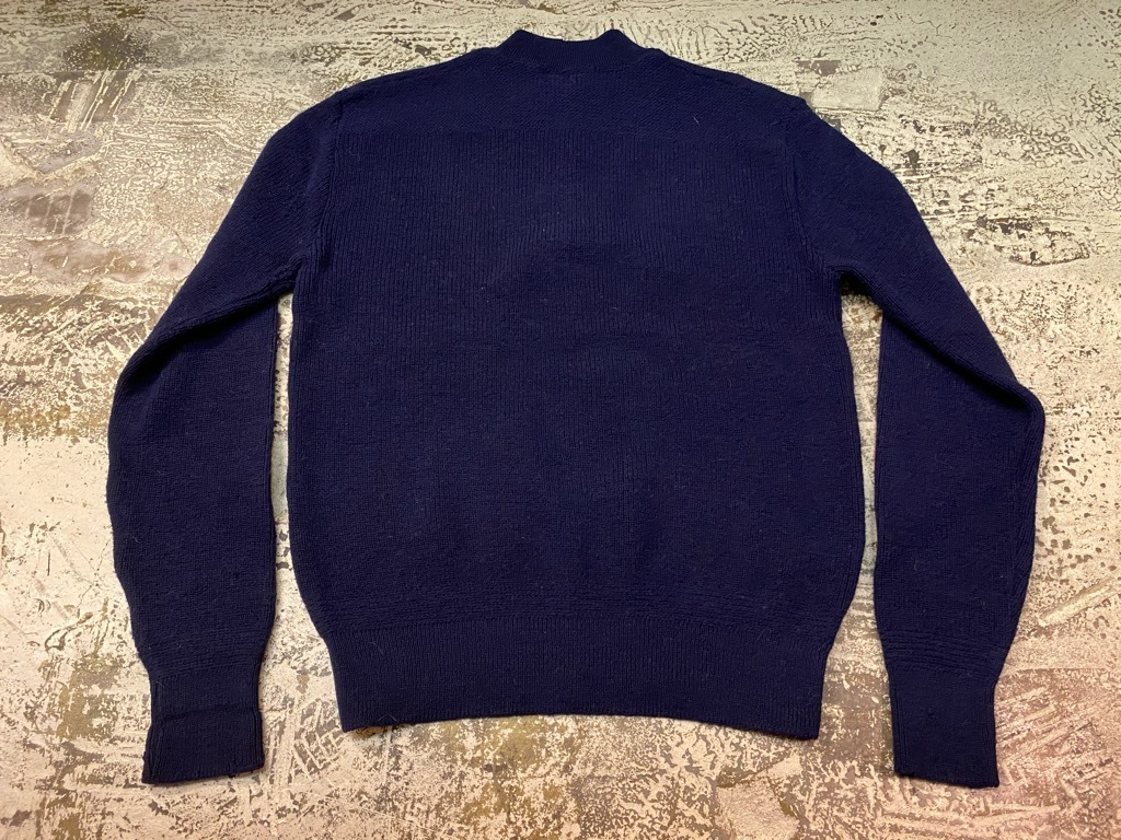 9月12日(土)大阪店冬物スーペリア入荷!!#2 KnitSweater編!!Cowichan,CamelHair&Nordic!!_c0078587_17283709.jpg