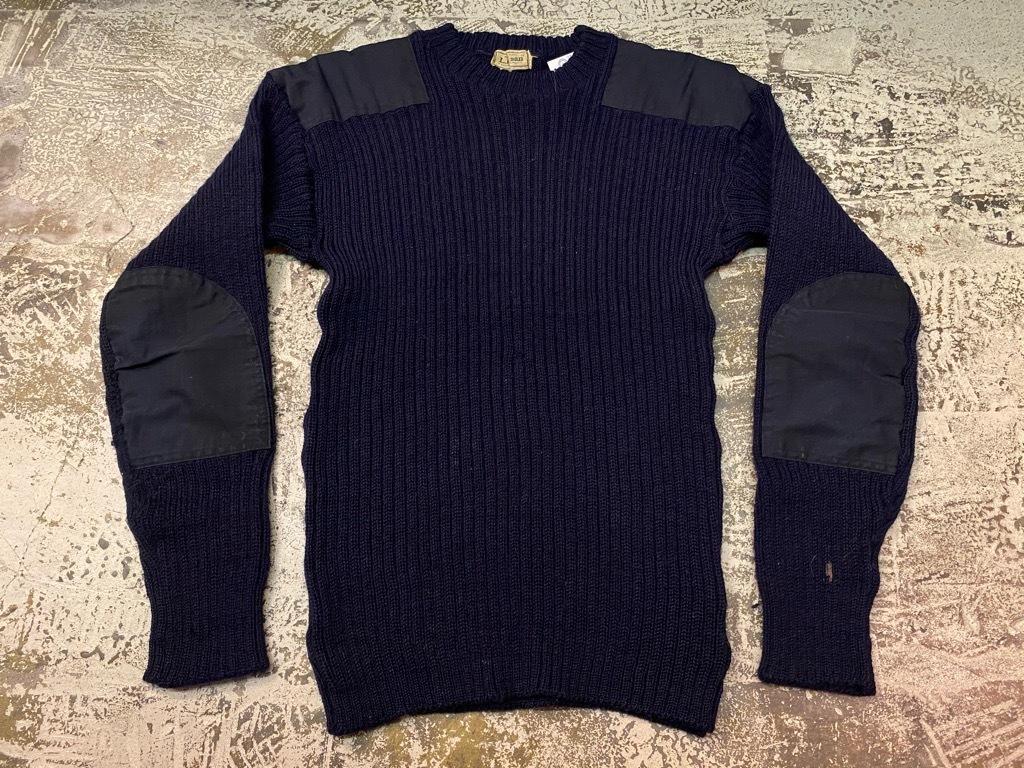 9月12日(土)大阪店冬物スーペリア入荷!!#2 KnitSweater編!!Cowichan,CamelHair&Nordic!!_c0078587_17284030.jpg