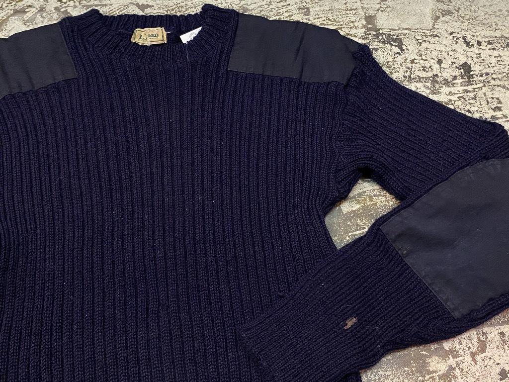 9月12日(土)大阪店冬物スーペリア入荷!!#2 KnitSweater編!!Cowichan,CamelHair&Nordic!!_c0078587_17284361.jpg
